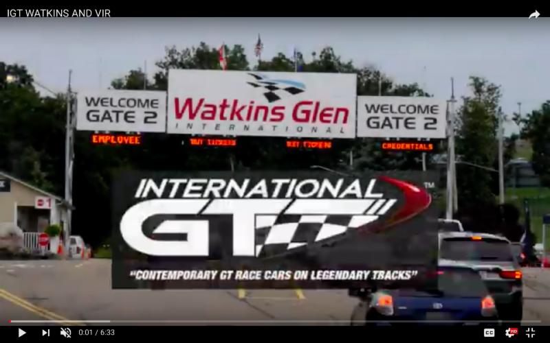 watkins glen international gt