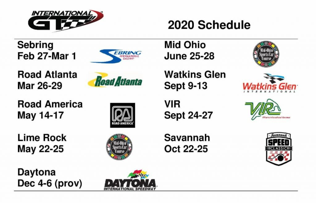2020-Race-Schedule-International-GT