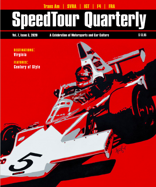 speedtour-quarterly